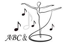 Académie de Ballets Classiques & Orchestres